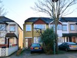 Thumbnail for sale in Cromwell Avenue, New Malden