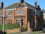 Thumbnail to rent in 'garbrook' Blair Road, Blairhill, Coatbridge