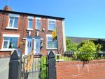Thumbnail to rent in Swinton Hall Road, Swinton, Manchester
