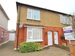 Thumbnail for sale in Green Lane, Sunbury-On-Thames, Surrey