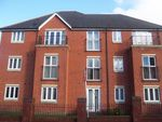 Thumbnail to rent in Ardgowan Grove, Wolverhampton