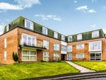 Thumbnail to rent in Hillside House, Heaton, Bolton, Greater Manchester