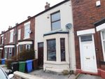 Thumbnail to rent in Hyde Road, Woodley, Stockport