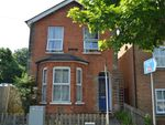 Thumbnail to rent in Union Street, Farnborough, Hampshire
