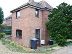 Thumbnail to rent in Moores Place, Hungerford