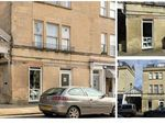 Thumbnail for sale in 3 St. James's Street, Bath, Bath And North East Somerset