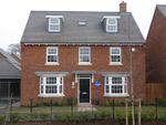 Thumbnail for sale in St. Lukes Road, Doseley, Telford