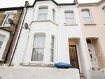 Thumbnail for sale in Brownlow Road, London