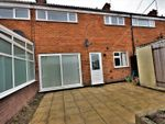 Thumbnail to rent in Cardiff Close, Coventry