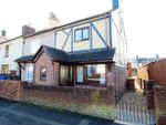 Thumbnail to rent in Wilding Road, Ball Green, Staffordshire