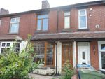 Thumbnail for sale in 66 Prince Edward Avenue, Oldham
