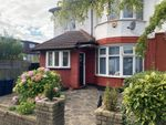 Thumbnail to rent in Leeside Crescent, Golders Green, London