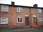 Thumbnail to rent in Liverpool Road, Whitchurch