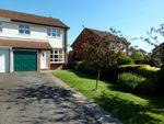 Thumbnail to rent in St. Judes Close, Sutton Coldfield