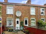 Thumbnail to rent in York Terrace, Wisbech