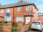 Thumbnail for sale in Gregory Road, Glasshoughton, Castleford