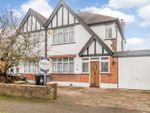 Thumbnail for sale in Carlton Avenue West, Wembley, Middlesex