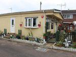 Thumbnail to rent in Carlight Gardens, Adbolton Lane, West Bridgford