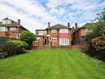 Thumbnail for sale in Hartland Drive, Edgware