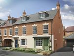"""Thumbnail to rent in """"The Thornton Wp"""" at Davidsons At Wellington Place, Leicester Road, Market Harborough"""