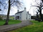 Thumbnail for sale in Y Fron, Nefyn, Pwllheli, Gwynedd