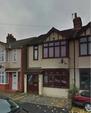 Thumbnail to rent in Alibon Road, Dagenham