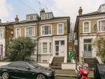 Thumbnail to rent in Percy Road, Shepherd's Bush, London