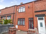 Thumbnail to rent in Greenfield Road, Dentons Green, St Helens, Merseyside