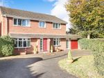Thumbnail to rent in Areley Common, Stourport-On-Severn