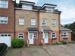 Thumbnail for sale in Spencer Road, Bromley