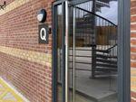 Thumbnail to rent in Mandale Business Park, Mandale Park, Belmont Industrial Estate, Durham