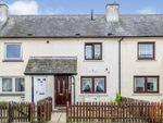 Thumbnail for sale in Queen Street, Invergordon, Highland