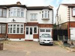 Thumbnail for sale in Wanstead Park Road, Cranbrook, Ilford
