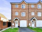 Thumbnail for sale in Merchant Croft, Barnsley