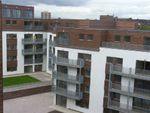 Thumbnail to rent in Advent 2, Issac Way, Manchester City Centre, Manchester, Greater Manchester
