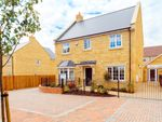Thumbnail to rent in The Ivel, Burford Road, Chipping Norton, Chipping Norton
