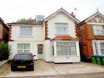 Thumbnail to rent in Richmond Avenue Richmond Avenue, Bognor Regis
