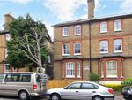 Thumbnail to rent in Homefield Road, Wimbledon Village