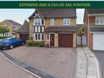 Thumbnail for sale in Petunia Close, Leicester Forest East, Leicester