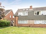 Thumbnail for sale in Osborne Close, Feltham