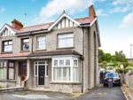 Thumbnail to rent in Folly Lane, Armagh
