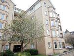 Thumbnail to rent in Roseburn Maltings, Roseburn, Edinburgh