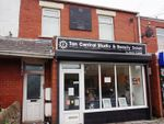 Thumbnail to rent in Heol Fach, North Cornelly, Bridgend