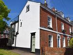 Thumbnail to rent in Russell Terrace, Exeter