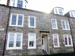 Thumbnail for sale in Ground Flat, 0/2, 35, Castle Street, Port Bannatyne, Isle Of Bute