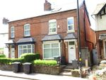 Thumbnail to rent in Oak Tree Lane, Selly Oak, Birmingham, West Midlands.