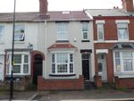 Thumbnail to rent in Bulls Head Lane, Stoke, Coventry