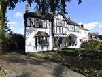 Thumbnail to rent in Topcliffe Drive, Orpington, Kent
