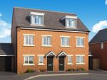 """Thumbnail to rent in """"The Sycamore"""" at Heathway, Seaham"""