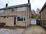 Thumbnail to rent in Lowfield Road, Beverley, East Yorkshire